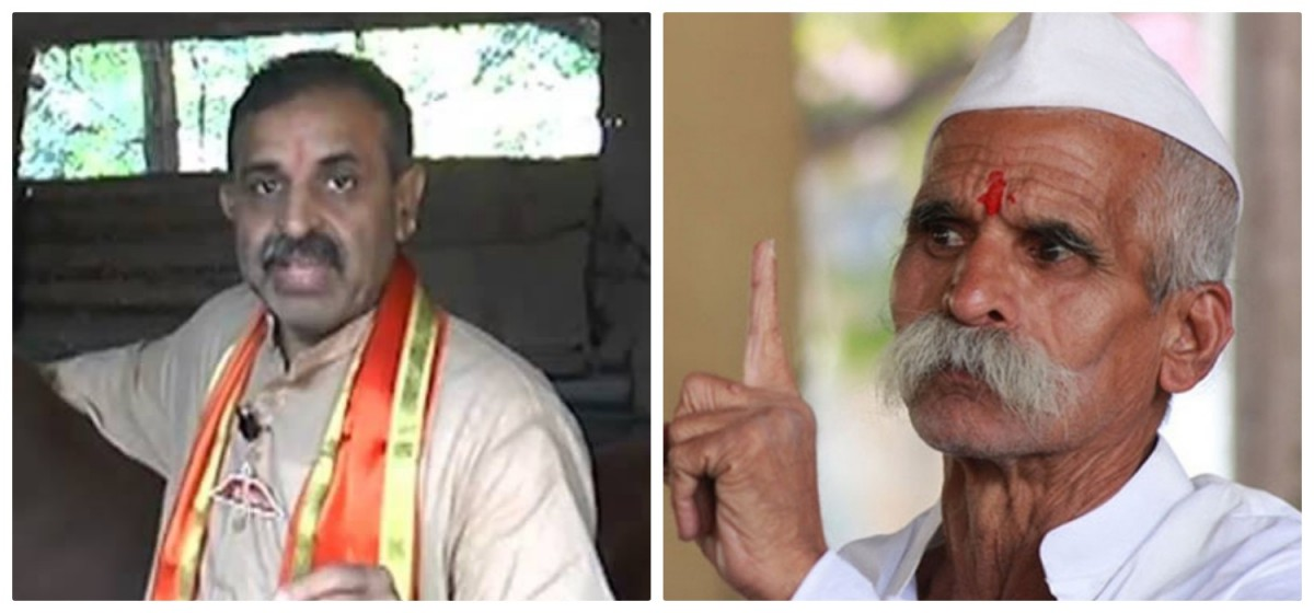 Case Against Hindutva Leaders Ignored, No Justice in Sight for Bhima Koregaon Violence Victims