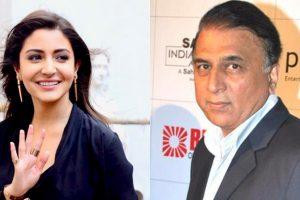 Anushka Sharma Slams Sunil Gavaskar for 'Distasteful' Comments, He Denies Being 'Sexist'