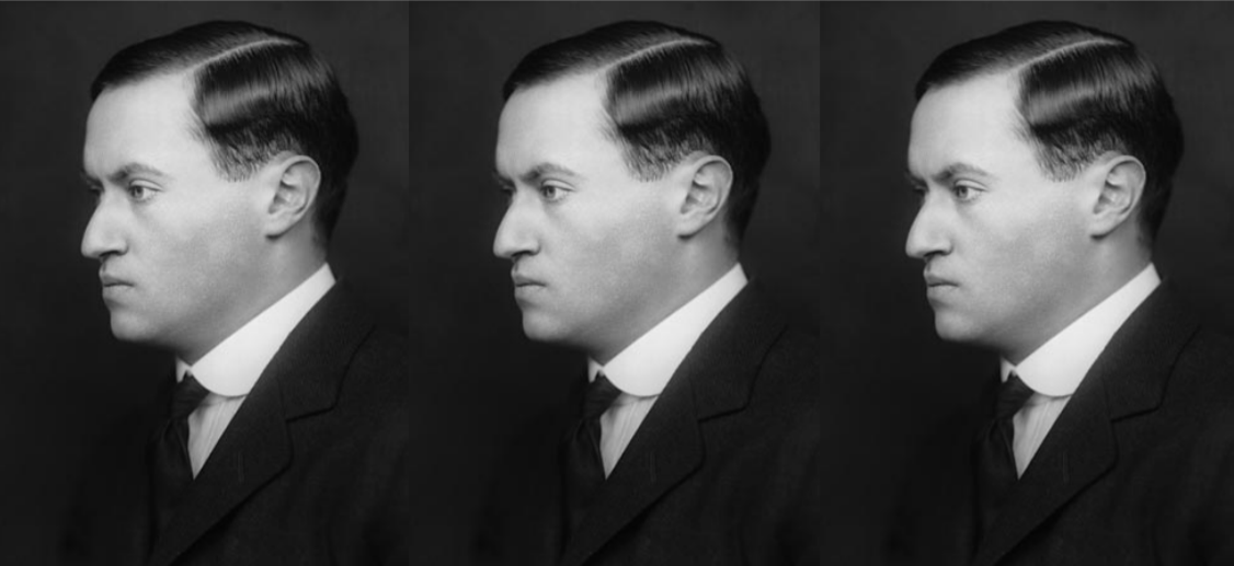 The Life of Lewis Namier and His Vanished Supremacy