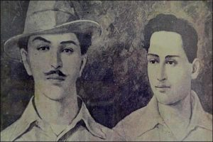 Remembering India's Revolutionaries, and How They Laid the Foundation for Freedom