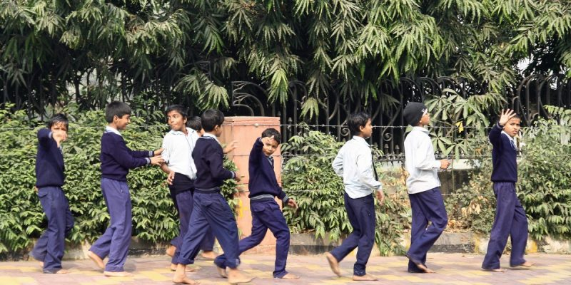 Delhi Private Schools: Is There a Case to Be Made for Hiking Fees?