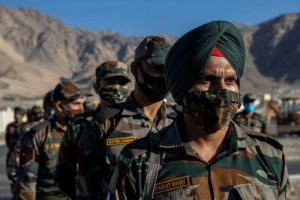 Defence Ministry's Revocation of CQB Carbines Tender Leaves Indian Army in the Lurch