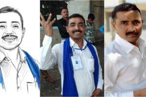 Kutch: Murdered BAMCEF Lawyer Had a Long History of Anti-Caste Struggle