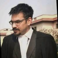 Raghav Tankha