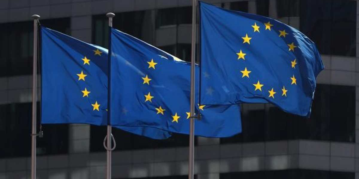 EU Parliamentary Committee Expresses Concern Over Human Rights Situation in India