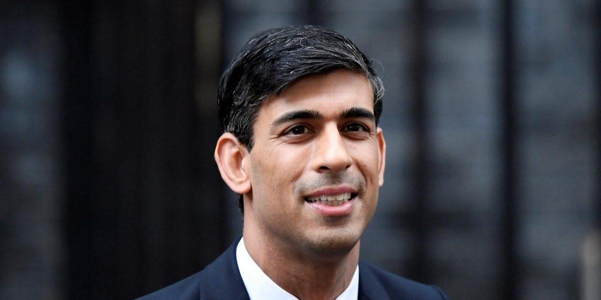 Rishi Sunak, Britain's Most Popular Minister, Has Felt the Heat of India's Autocracy