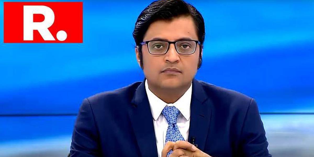 Mumbai Police Investigating Republic TV, 2 Marathi Channels for TRP Manipulation