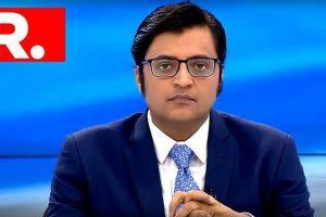 Sushant Singh Rajput's Friend Sends Notice to Republic TV, Seeks Rs 200 Crore Damages