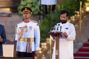 In Ram Vilas Paswan, the Compulsions of a Career Politician Robbed India of a Great Leader