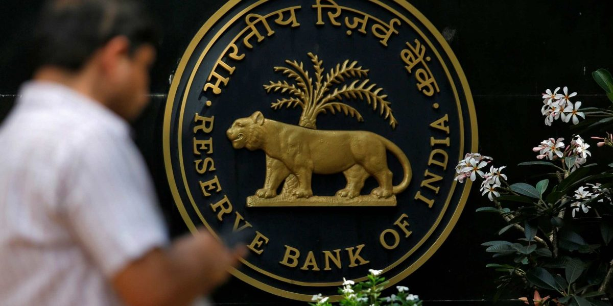 RBI Working Group Suggests Converting NBFCs Into Banks Other Sweeping Changes