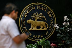 MPC 2.0 Refrains from Rate Cut, but RBI Continues to Take Right Steps on Liquidity Front