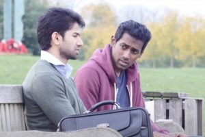 The Anti-Caste Film in English Is a Genre in the Making