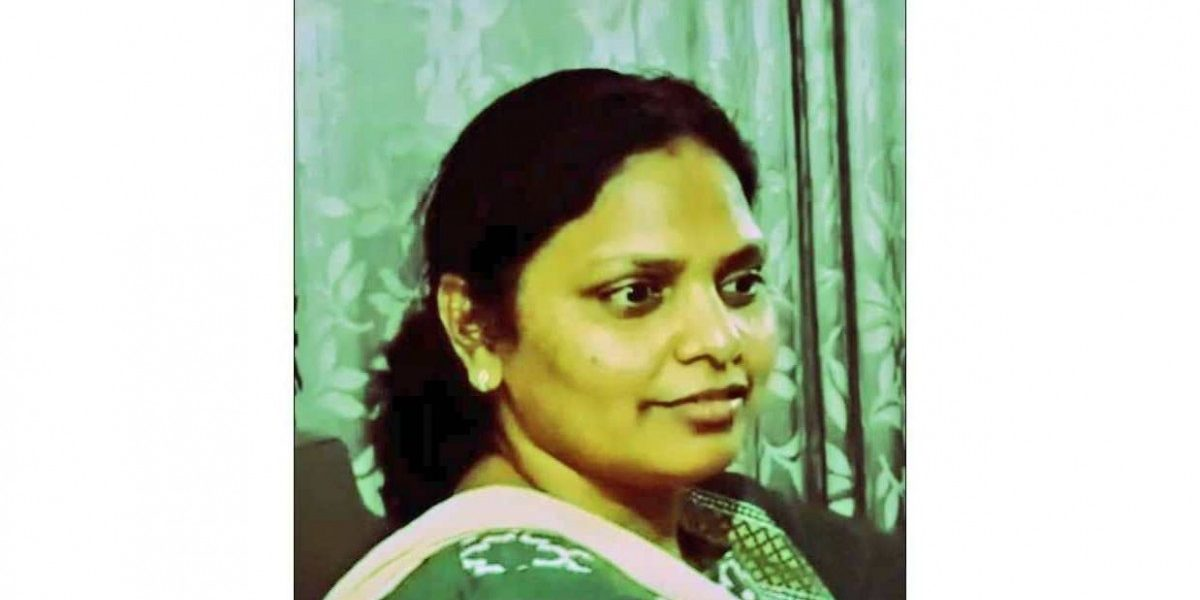Hathras: Woman Falsely Branded '#NaxalBhabhi' Is a Medical Professional From Jabalpur