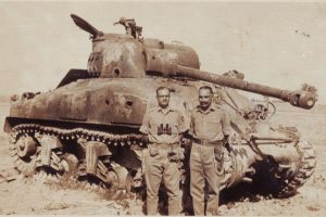 Indian Army Never Had a 'Muslim Regiment' That Refused to Fight the 1965 War