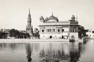 Remembering the Centenary of the Re-Entry of Dalits into the Golden Temple of Amritsar