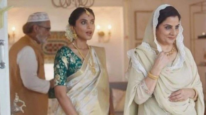 Protests Against Tanishq Are Not About the Ad, but Something Much More Sinister