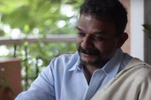 T.M. Krishna's 'The Edict Project' Breathes Musical Life Into Ashoka's Edicts