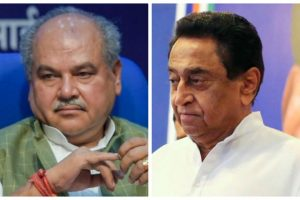 Madhya Pradesh HC Orders FIRs Against BJP, Congress Politicians for Breaking COVID-19 Protocol