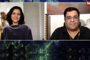 Watch | Google vs Indian Tech Start-Ups: Why They Are Fighting & Why You Should Care