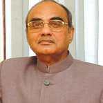 N. Bhaskara Rao