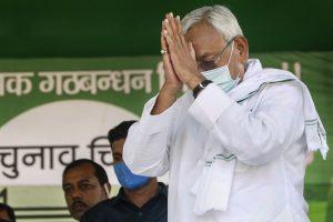 Bihar: Village From Which PM Modi Unveiled Garib Kalyan Rojgar Abhiyan Has Zero Beneficiaries