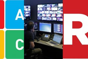 TRP Controversy: BARC Has Lost Credibility, Needs Complete Overhaul