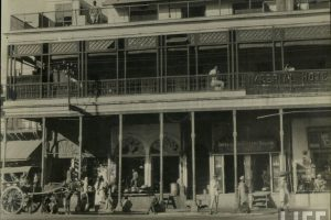 Delhi's Imperial Hotel and its Connect With Modern Indian History