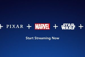 Disney's Pivot to Streaming Is a Sign of Severe COVID-19 Economic Crisis Still to Come