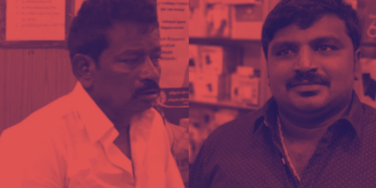 There Isn't Anything 'Shocking' About Official Apathy in the Jayaraj-Bennicks Case