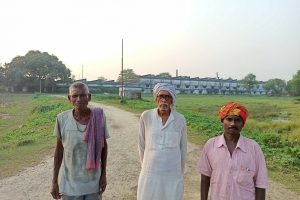 Ground Report: A Paper Mill That Never Opened in Bihar's Baijnathpur