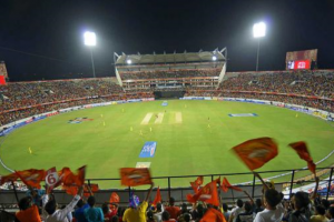 IPL's Dark Side: A Rise in Suicide Cases Has Greeted the Return of Live Cricket on TV