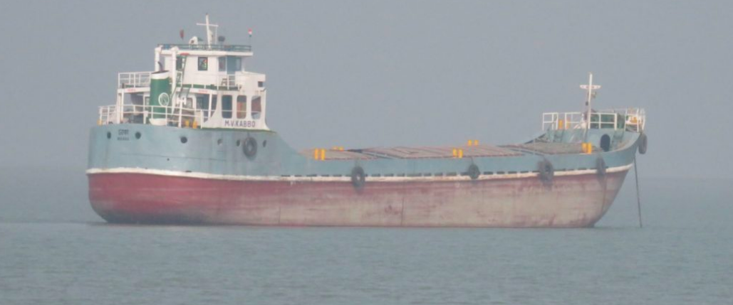 India Exports 3M Tonnes of Fly Ash To Bangladesh via Sundarbans Waterway a Year – The Wire Science