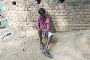Ground Report: Why Is Bihar's Fluoride Contamination Problem Not a Poll Issue?