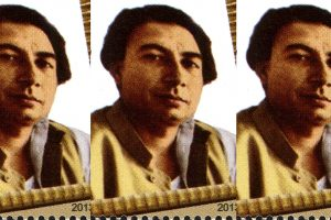 The Poem That Forced Sahir Ludhianvi to Leave Lahore Forever
