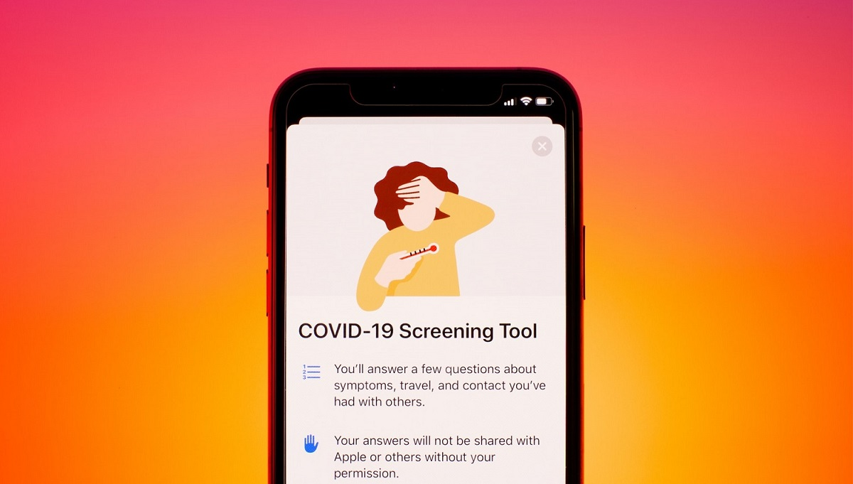 There's No Evidence Contact-Tracing Apps Are Helping Stop COVID-19 – The Wire Science