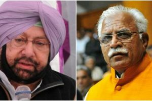 Haryana Seeks To Delink Itself From Punjab Through a Change in Its Acts