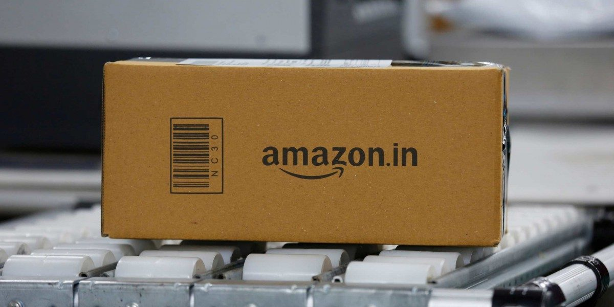 In Fight With Amazon, Kishore Biyani's Future Retail Stares at Liquidation if Reliance Deal Fails