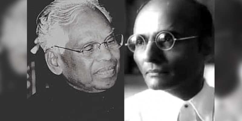 How K.R. Narayanan's Fidelity to Constitutional Values Led Him to Reject Bharat Ratna for Savarkar