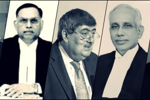 As SC Indicts Centre for Indifference to Basic Structure Doctrine, its Exasperation Is Telling