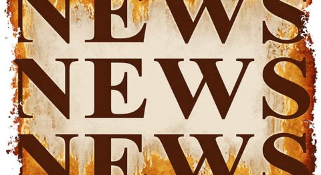 Eleven Indian Digital Media Publications Come Together to 'Build a Digital News Ecology'