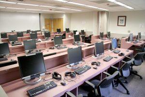 The Wire Impact: Maharashtra Government To Probe Recruitment Scam