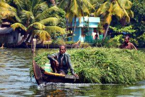 How the Spectre of Hindutva Captured Politics in Kerala