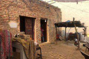 'Don't Compare Hoshiarpur to Hathras; Punjab Police Didn't Burn Victim at 2 AM'