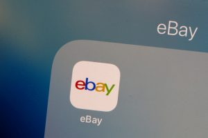 Ex-ebay Employees Admit To Cyber Stalking Campaign Targeting Couple
