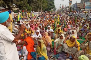 Punjab: Protests Against New Farm Laws Have Seen 12 Farmers Die, Centre Remains Unmoved