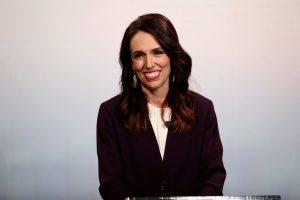 New Zealand Takes Step Towards Legalising Euthanasia