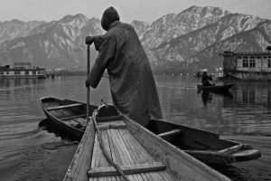 The Second Sale Deed of Jammu and Kashmir