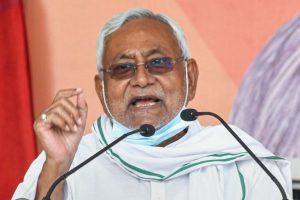 Nitish's 'Cluelessness' Amid BJP's Bihar Expansion Plan May Risk JD(U)'s Damage