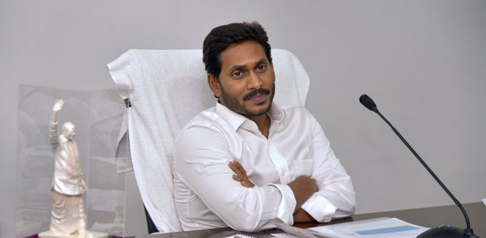 As YSRCP Wins Tirupati By-Polls Comfortably, Many Question Pre-Poll Fanfare