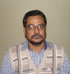 Achin Chakraborty